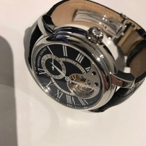Frederique Constant Manufacture Heart Beat FC-941NS4H6 2017 occasion