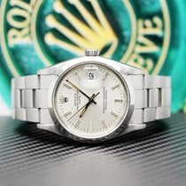 Rolex Oyster Perpetual Date 15010 1984 occasion