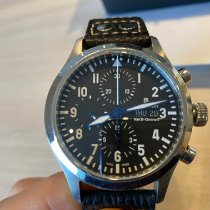 Steinhart 2011 pre-owned