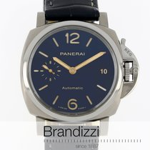 Panerai Luminor Due PAM00926 2019 usados