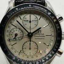Omega Speedmaster Day Date 3750084 1995 usados