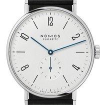 NOMOS Tangente 38 165 2020 new