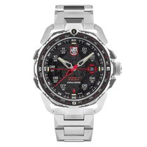 Luminox XL.1202 new