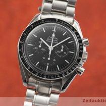 Omega Speedmaster Professional Moonwatch 145.0022, 345.0022 2002 gebraucht