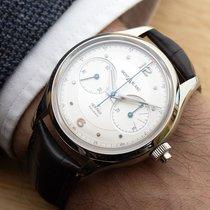 Montblanc Heritage Chronométrie 119951 2020 new