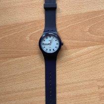Swatch gebraucht Automatik 41mm