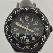 Breitling 80210 pre-owned