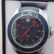 Ice Watch 44mm Manual winding BM.BRD.B.L.14 new