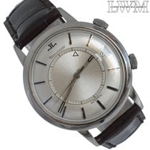 Jaeger-LeCoultre 855 1960 occasion