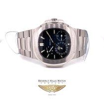 Patek Philippe Nautilus 5712/1A-001 2020 new