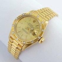 Rolex Lady-Datejust 1983 gebraucht