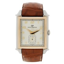 Girard Perregaux Vintage 1945 25880-56-111-BBBA 2015 occasion