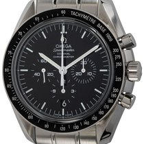 Omega Speedmaster Professional Moonwatch 311.30.44.50.01.001 2013 occasion