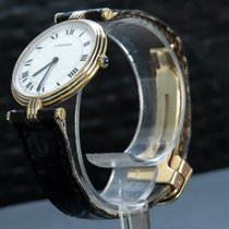 Cartier Trinity 881003 pre-owned