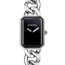 Chanel Première H3250 2020 new