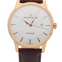 Claude Bernard 80091-37R-AIR new