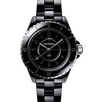 Chanel J12 H6346 2020 nouveau