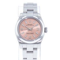 Rolex Oyster Perpetual 26 176200 2010 usados