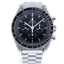 Omega Speedmaster Professional Moonwatch 3592.50.00 - Apollo XI brukt