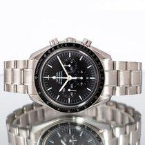 歐米茄 Speedmaster Professional Moonwatch 3570.50.00 2005 二手