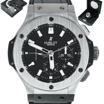 Hublot Big Bang 44 mm 301.SX.1170.RX rabljen