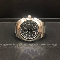 IWC Ingenieur AMG IW372501 2009 pre-owned