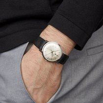 Jaeger-LeCoultre 20002 1966 occasion