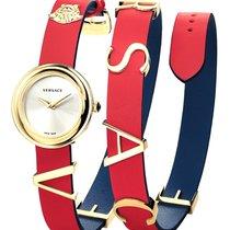 Versace VEBN00418 new