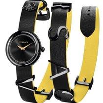 Versace VEBN00518 new