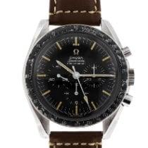 Omega Speedmaster Professional Moonwatch 105.012-65 Befriedigend Stahl 42mm Handaufzug Schweiz, Lausanne