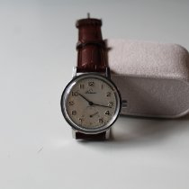 Perseo 36mm occasion