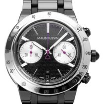 Mauboussin 909-1516-S 2016 occasion
