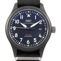 IWC IW326901 usados