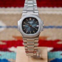 Patek Philippe Nautilus 3800/1A-001 1998 usato