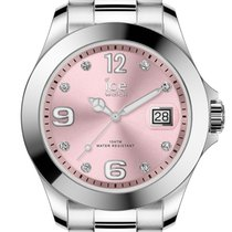 Ice Watch 016776 new