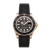 Rolex Yacht-Master 40 116655 occasion