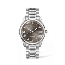 Longines Master Collection L27934716