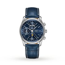 Longines Master Collection L26734920