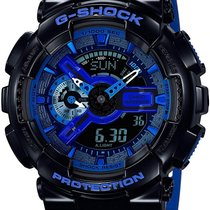 Casio G-Shock GA-110LPA-1AER nov