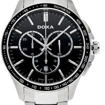 Doxa 287.10.101.10 2020 nouveau