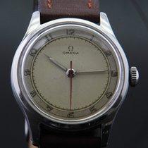 Omega 2384-8 1944 gebraucht