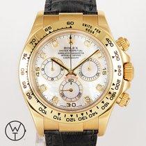 Rolex Daytona 116518 2003 occasion