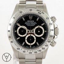 Rolex Daytona 16520 1999 occasion