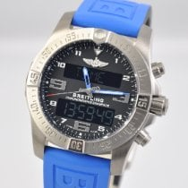 Breitling Exospace B55 Connected EB5510H2/BE79/235S 2020 new