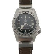 Tudor Black Bay M70150-0001 2020 nov