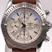 Breitling Chronomat Evolution A13356 rabljen