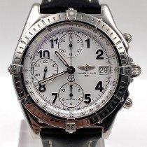 Breitling Chronomat A13050.1 rabljen