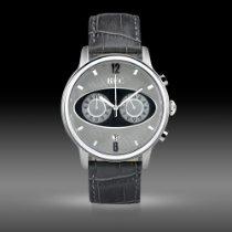 REC Watches (レック) ステンレス 44mm クォーツ 新品 日本, Osaka