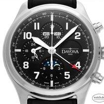 Davosa 161.586.55 nouveau