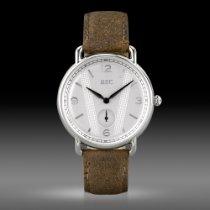 REC Watches (レック) ステンレス 42mm クォーツ 新品 日本, Osaka